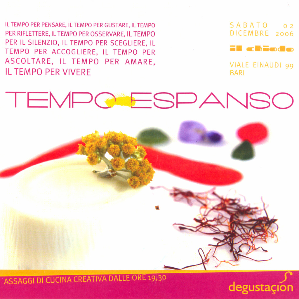 tempoespanso1