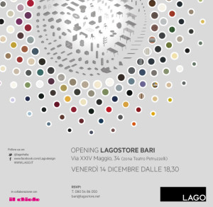 INVITO-Lagostore-BARI-web