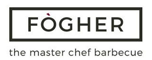 Logo-Fogher