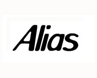 www.aliasdesign.it