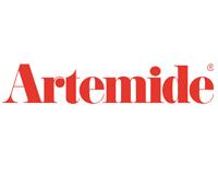 www.artemide.com