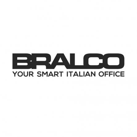 bralco_cb
