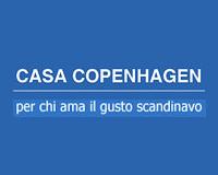 casacopenaghen