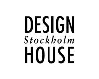 designstockholmhouse