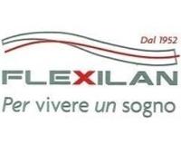 flexilan