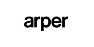 logo-arper