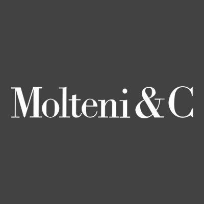 molteni-new
