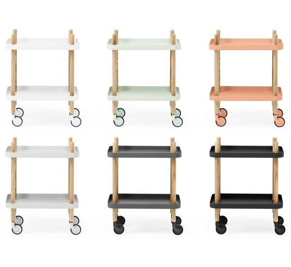 block-table-tutti-i-colori