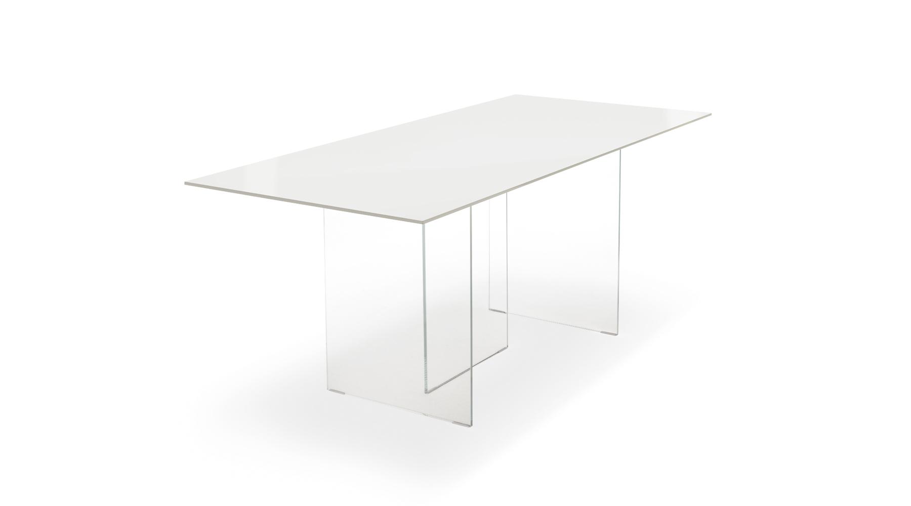 Table-design-Air-Glass