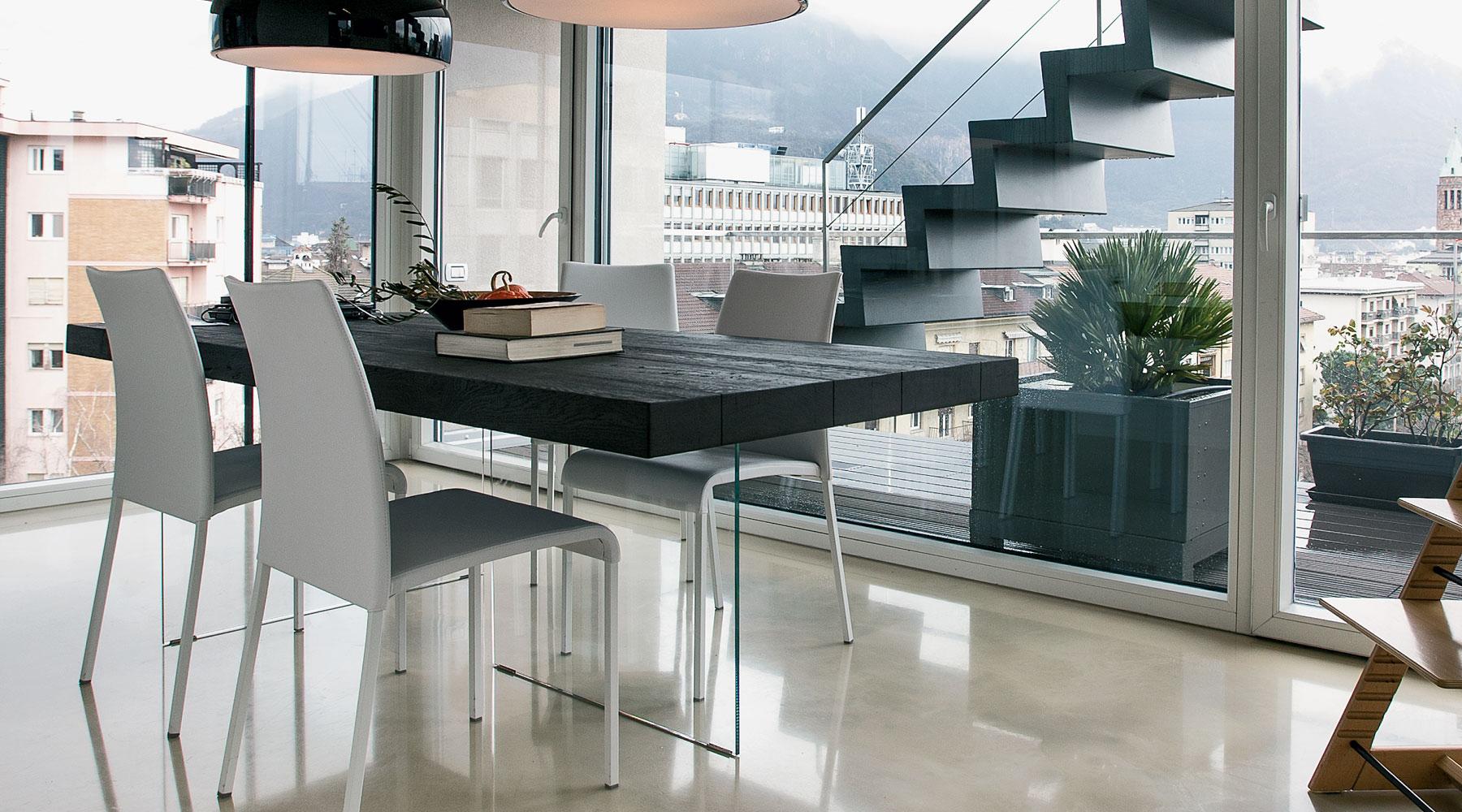 Best Tavolo Lago Air Ideas - Amazing House Design - getfitamerica.us